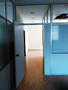 Local en alquiler en calle Campanar, Campanar en Valencia - 357219238
