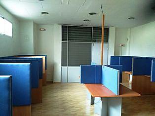 Local en alquiler en calle Campanar, Campanar en Valencia - 357219245