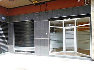 Local en alquiler en calle Campanar, Campanar en Valencia - 357219247
