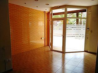 Local en alquiler en calle Campanar, Campanar en Valencia - 315295886