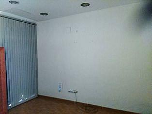 Local en alquiler en calle Campanar, Campanar en Valencia - 316039412