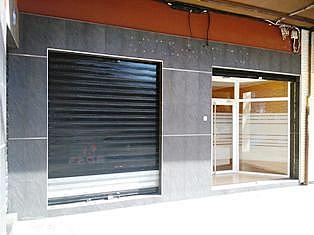 Local en alquiler en calle Campanar, Campanar en Valencia - 316039414