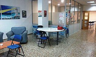 Local comercial en alquiler en calle Marques de San Juan, Campanar en Valencia - 316039308