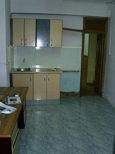 Local en alquiler en calle Conde Torrefiel, Torrefiel en Valencia - 315275895