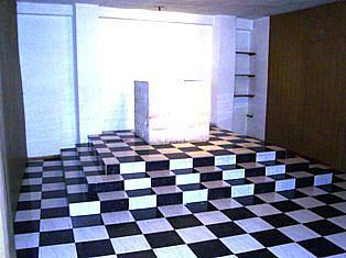 Local en alquiler en calle Conde Torrefiel, Torrefiel en Valencia - 315275902