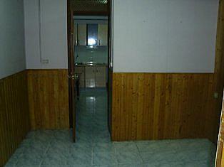 Local en alquiler en calle Conde Torrefiel, Torrefiel en Valencia - 315275904