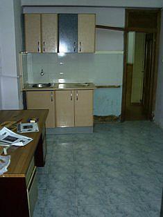 Local en alquiler en calle Conde Torrefiel, Torrefiel en Valencia - 316037622