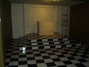 Local en alquiler en calle Conde Torrefiel, Torrefiel en Valencia - 316037625