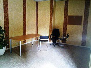 Local comercial en alquiler en calle Eudardo Soler y Perez, Campanar en Valencia - 316348277