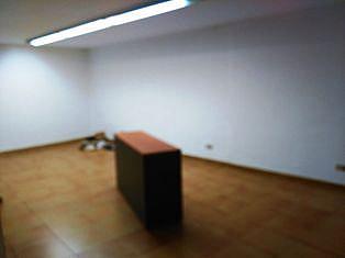 Despacho en alquiler en plaza Patriarca, La Seu en Valencia - 315295722