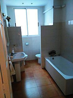 Despacho en alquiler en plaza Patriarca, La Seu en Valencia - 315295728