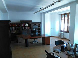 Despacho en alquiler en plaza Patriarca, La Seu en Valencia - 315295730