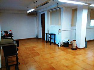 Despacho en alquiler en plaza Patriarca, La Seu en Valencia - 315295733