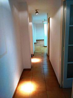 Despacho en alquiler en plaza Patriarca, La Seu en Valencia - 315295737