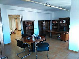 Despacho en alquiler en plaza Patriarca, La Seu en Valencia - 316039473