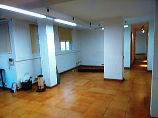 Despacho en alquiler en plaza Patriarca, La Seu en Valencia - 316039474