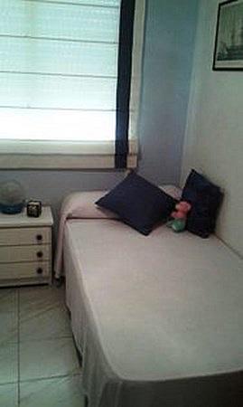 Piso en alquiler en calle Gola de Puchol, Perellonet - 321226527