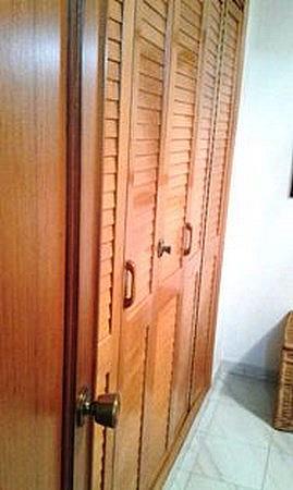 Piso en alquiler en calle Gola de Puchol, Perellonet - 321226529