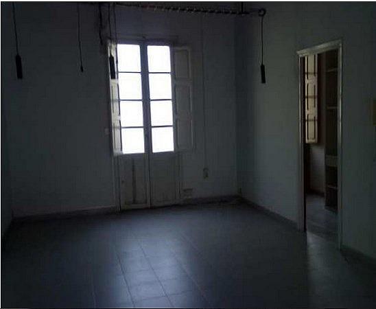 Oficina en alquiler en calle Pintor Peyro, Exposició en Valencia - 329604415