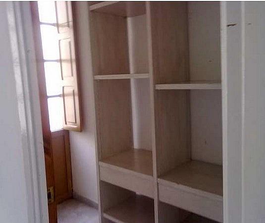 Oficina en alquiler en calle Pintor Peyro, Exposició en Valencia - 329604416