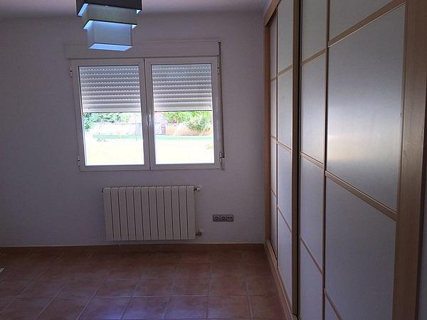 Casa adosada en alquiler en calle Esparver, Mas Camarena en Bétera - 330139982