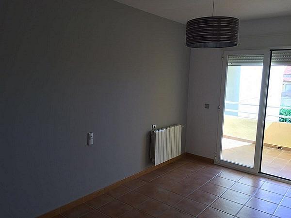 Casa adosada en alquiler en calle Esparver, Mas Camarena en Bétera - 330139991