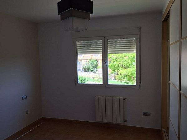 Casa adosada en alquiler en calle Esparver, Mas Camarena en Bétera - 330139994