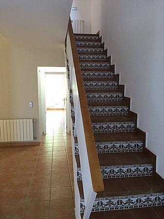 Casa adosada en alquiler en calle Esparver, Mas Camarena en Bétera - 330139995