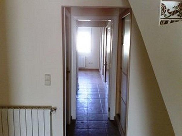 Casa adosada en alquiler en calle Esparver, Mas Camarena en Bétera - 330139999