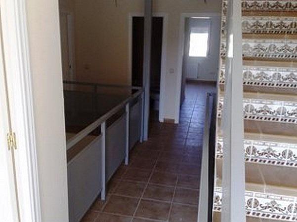Casa adosada en alquiler en calle Esparver, Mas Camarena en Bétera - 330140013