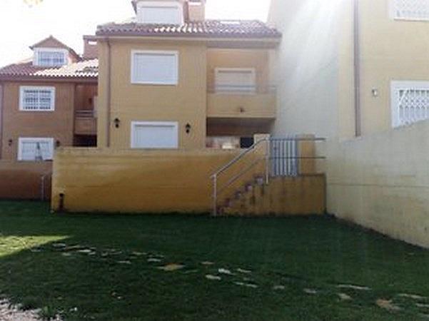 Casa adosada en alquiler en calle Esparver, Mas Camarena en Bétera - 330140015