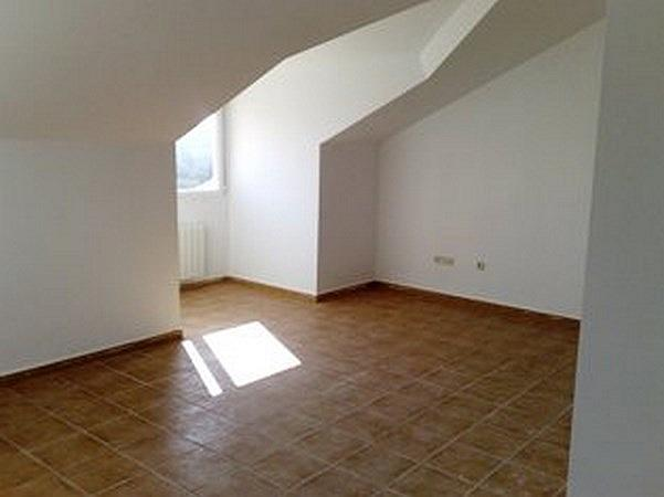 Casa adosada en alquiler en calle Esparver, Mas Camarena en Bétera - 330140016