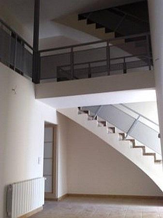 Casa adosada en alquiler en calle Esparver, Mas Camarena en Bétera - 330140021