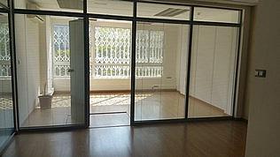 Despacho en alquiler en calle Pio XII, Campanar en Valencia - 330143139