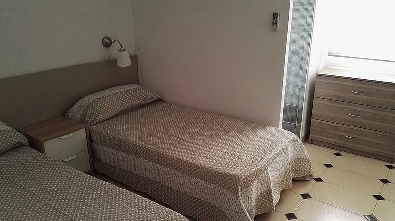 Piso en alquiler en calle Jativa, Sant Francesc en Valencia - 330426384
