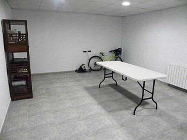 Chalet en alquiler en calle Tord, Bétera - 331317705