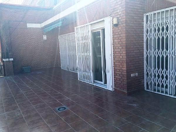 Ático en alquiler en calle Colón, La Seu en Valencia - 345973376