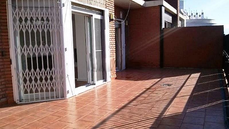 Ático en alquiler en calle Colón, La Seu en Valencia - 345973396