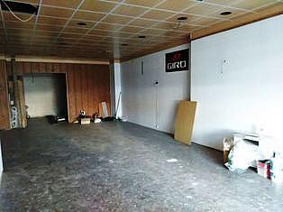 Local comercial en alquiler en calle Escultor Miguel Navarro, Campanar en Valencia - 242412475