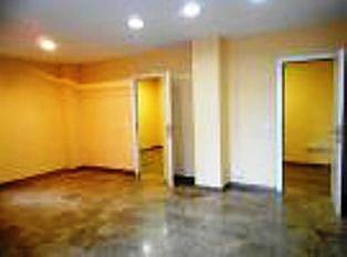 Oficina en alquiler en calle Quart, Ciutat vella en Valencia - 172310202