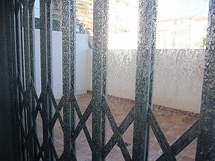 Despacho en alquiler en calle Gran Via Germanias, L´Eixample en Valencia - 197058421