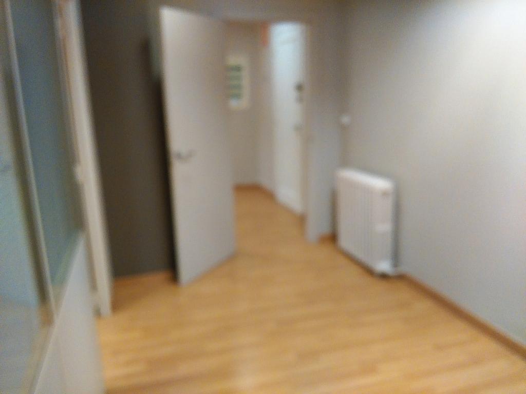 Despacho en alquiler en calle Barón de Carcer, El Mercat en Valencia - 227461224