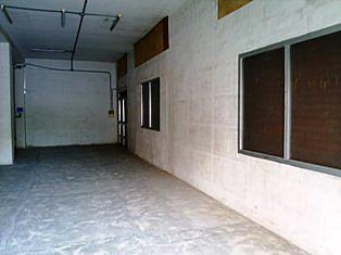 Local comercial en alquiler en calle Juan Aguilar, Campanar en Valencia - 228483330