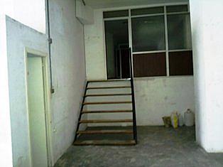Local comercial en alquiler en calle Juan Aguilar, Campanar en Valencia - 228483348