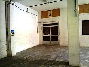 Local comercial en alquiler en calle Juan Aguilar, Campanar en Valencia - 228483352