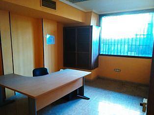 Local comercial en alquiler en calle Campanar, Campanar en Valencia - 228483927