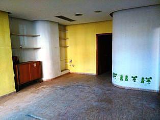 Local comercial en alquiler en calle Campanar, Campanar en Valencia - 228483933