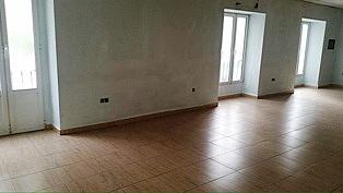 Despacho en alquiler en calle Gran Via Marqués del Turia, Gran Vía en Valencia - 230424696