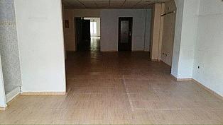 Despacho en alquiler en calle Gran Via Marqués del Turia, Gran Vía en Valencia - 230424709