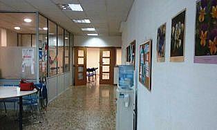 Local en alquiler en calle Marqués de San Juan, Campanar en Valencia - 316043650